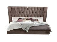 Кровать Кровать Divanta Верона арт.2