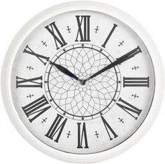 Часы Часы Бюрократ Настенные часы Бюрократ WALLC-R26P