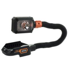 Фонарь аккумуляторный Фонарь аккумуляторный AEG BFAL 18-0 (4932451163)