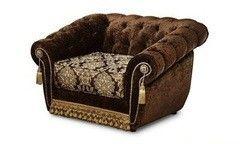 Кресло Кресло Домовой Бродвей