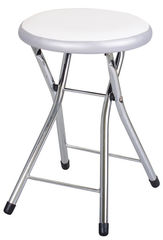Кухонный стул Домотека Соренто B0/С1