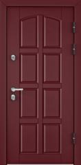 Входная дверь Входная дверь Torex Snegir 45 PP S45-04