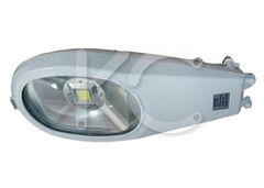 Уличное освещение КС ЛД-LED 001