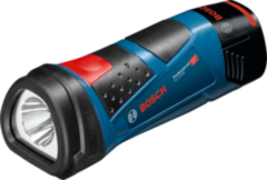 Фонарь аккумуляторный Фонарь аккумуляторный Bosch GLI 10.8 V-LI (0601437V00)