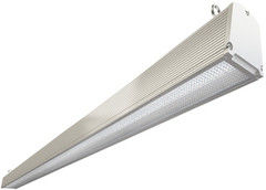 Промышленный светильник Промышленный светильник Технологии света TL-PROM TRADE 50 PR P L1550 БАП 24