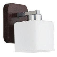 Настенный светильник TK Lighting 294 Toni