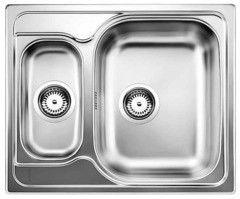 Мойка для кухни Мойка для кухни Blanco Tipo 6 Basic (514813)