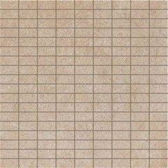 Мозаика Мозаика Vitra Pompei