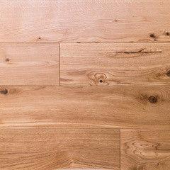 Паркет Паркет TarWood Country Oak Original 14х140х600-2400 (рустик)