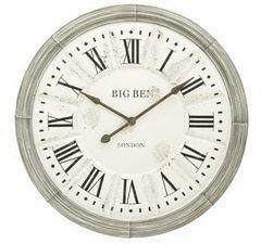 Часы Часы Clayre & Eef 4KL0066GR