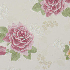 Обои Maison Deco (BN International) La Vie En Rose 46390
