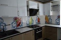 Кухня Кухня VIP-Мебель Вариант 26