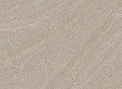 Столешница Столешница Техпромгарантстиль 5117 Moon Бетон песочный