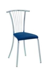 Кухонный стул Петростиль Балено (Baleno)