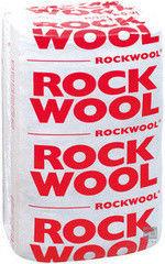 Звукоизоляция Утеплитель Rockwool Rockmin (100)