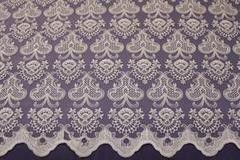 Ткани, текстиль Фактура Пример 186