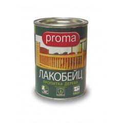Лак Лак Proma ПФ-11 Лакобейц 1л