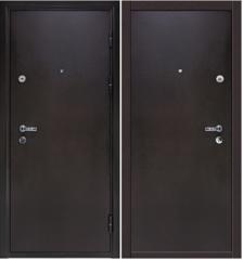 Входная дверь Входная дверь Йошкар Мет/Мет
