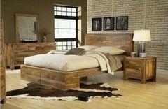 Кровать Кровать Orvietto Antrio modus RO 203