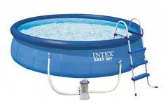 Бассейн Бассейн Intex 26166