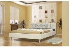 Кровать Кровать Олмеко Анжелика 1400