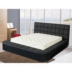 Кровать Кровать DeniZ Дионисия D-44 180x200