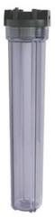 Фильтр для очистки воды Фильтр для очистки воды Honeywell AQF-2040C