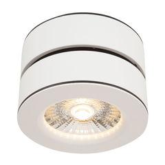 Настенно-потолочный светильник Maytoni Treviso C023CL-L20W