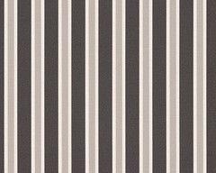 Обои A.S.Creation Let´s get stripy 2 939343