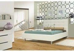 Кровать Кровать Олмеко Треви 1400