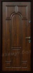 Входная дверь Входная дверь Азимут Талер +