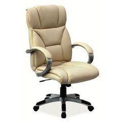 Офисное кресло Офисное кресло Signal Q-044 (бежевый)