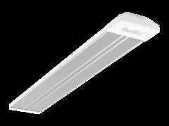 Обогреватель Ballu BIH-AP4-2.0 (белый)