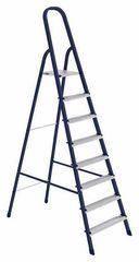 Лестница СибрТех 97848