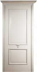 Межкомнатная дверь Межкомнатная дверь ГрандМодерн Верден импрессо