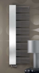 Полотенцесушитель Полотенцесушитель Zehnder Yucca-mirror YMC-180-60