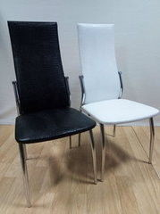 Кухонный стул Фатэль Асти