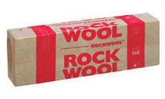 Звукоизоляция Звукоизоляция Rockwool Fasrock L