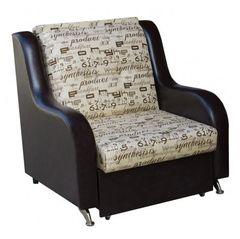 Кресло Андрия Поло