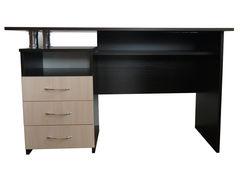 Письменный стол Компас КС-003-22