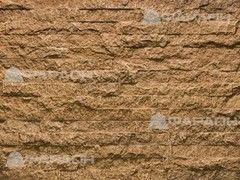 Искусственный камень Фараон (Стоунгрув) Мрамор узкий 08.01.10