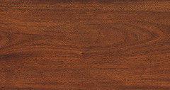 Ламинат Ламинат Kronoswiss Swiss-Noblesse D 2280 WG Doussie