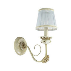 Настенный светильник Lumion Ivoriana 3514/1W