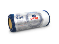 Звукоизоляция Звукоизоляция Ursa GEO М-11Ф 18000x1200x50