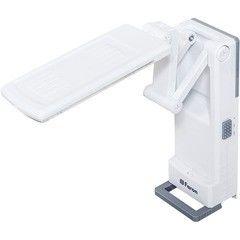 Настольный светильник Feron DE1701