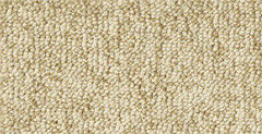 Ковровое покрытие Sintelon Rustik 14003