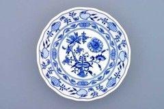 Cesky Porcelan Компотная миска 10048/00001 (16см)