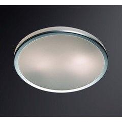 Настенно-потолочный светильник Odeon Light Yun 2177/2C