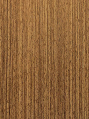 Панель МДФ Панель МДФ Мастер Декор Классическая коллекция Тиковое дерево (5.5x200x2600)