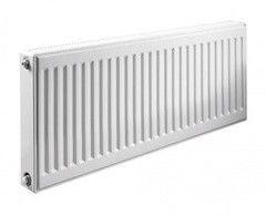 Радиатор отопления Радиатор отопления Pekpan 11PK (115002800)